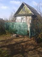 Продам дачу. площадь дома 20,0кв.м., скважина, электричество 5 кВт, от частного лица (собственник)