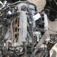 Двигатель Toyota 1AZ-FSE