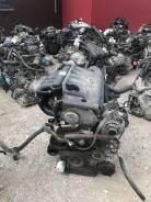 Двигатель Nissan QR25-DE