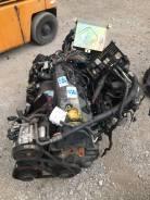 Двигатель Honda F20A