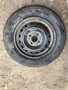 Bridgestone 185/65/R14