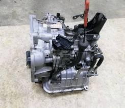 Акпп A4CF0 на Kia Picanto 45000-02560