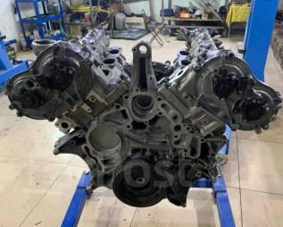 Двигатель в сборе. Mercedes-Benz: S-Class, M-Class, E-Class, CLS-Class, C-Class M272E35, M272KE35, M272, E35, M272DE35