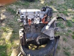 Двигатель в сборе. Fiat Palio Fiat Albea Fiat Siena 176A3000, 178B7045, 178C4066, 178D2011, 178D7055, 178E5027, 178E7000, 178F1011, 182B6000, 188A4000...