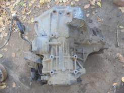 АКПП A34 Nissan Maxima 03/05 на запчасти