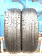 Continental ContiCrossContact LX, 255/60 R18