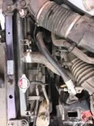 Радиатор ДВС Honda Odyssey 2005