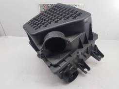 Корпус воздушного фильтра [1109010001B11] для Zotye T600