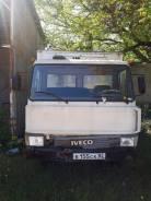 Iveco Fiat. Fiat Ивеко, 3 600кг.