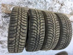 Bridgestone, 185/70/14
