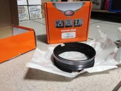Кольца поршневые Hover H5/H6 (0.00) 4D20 дизель (к-т на двигатель) 1004010ED01 1004010ED01