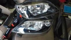 Фара правая P1919 Mazda Demio 2002-2004