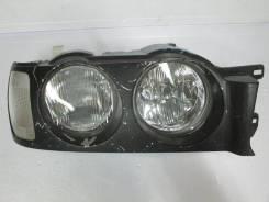 Фара передняя правая Nissan Gloria HBY33, HY33, Y33, PY33, MY33
