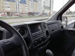 ГАЗ ГАЗель Next. Продается Газель Некст Фургон, 2 700куб. см., 1 500кг.