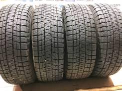 Kings Tire. Зимние, 5%