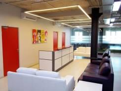 Отдельный этаж в здании с арендатором - доход с первого дня!. Улица Тигровая 30, р-н Центр, 598,9кв.м.