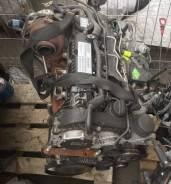 Двигатель 671950 SsangYong Acytion 2.0 149 л. с