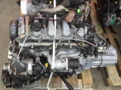 Двигатель D4EA Hyundai Santa Fe 2.0 CRDI 112 л. с.