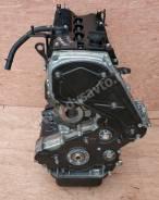 Двигатель Новый D4CB ЕВРО 5 Grand Starex, H1, H100, Porter II, Bongo