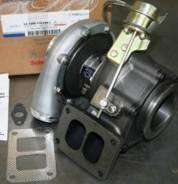 Турбина EGR VG1095110096