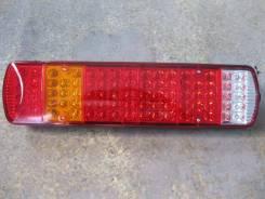 Фонарь задний левый (диодный) LED WG9719810001
