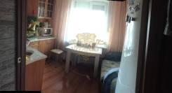1-комнатная, улица Фрунзе 61. Комсомольская, агентство, 33,0кв.м.