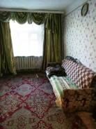 Комната, улица Энтузиастов 9. Железнодорожный, агентство, 15,2кв.м.