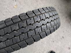 Dunlop Winter Maxx SV01, 145/80 R12