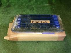 Радиатор масляный. Subaru Legacy, BD5