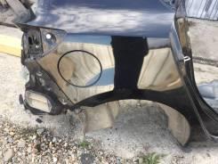 Крыло заднее правое Mazda Axela/Mazda3 BL