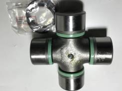 Крестовина кардана Ф57 L=152 (Qinyan) 991.1213.0092