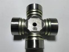 Крестовина кардана Ф62 L=149 525КH-62