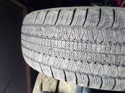 Michelin Drice, 175 70 R14