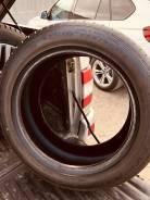 Goodyear Eagle F1 Asymmetric. летние, 2018 год, новый