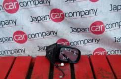Зеркало. Acura MDX, YD1 Honda MDX, YD1 J35A3, J35A5, J35A