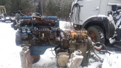 Valmet. Продам двигатель+Коробка валмет погрузчик, 25 000кг., Дизельный