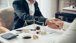 Юридическое обслуживание Вашего бизнеса. Консультация бесплатно.