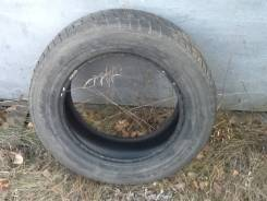 Goodyear UltraGrip Ice, 185/65/15