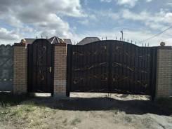 Загородный дом 1,8 га. 18 000кв.м., собственность, электричество, вода