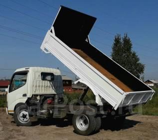 Toyota Town Ace. Продаётся грузовик Toyota TOWN ACE, 3 980куб. см., 3 000кг., 4x2