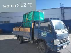 BAW Fenix. Продам грузовичок Баф Феникс, 4 000куб. см., 3 000кг., 4x2