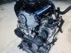 Двигатель QR20DE на запчасти