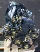 Двигатель 5EFE Toyota Corolla/Sprinter/Raum (катуш-ый).