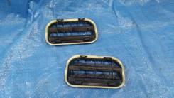 Клапан вентиляции. Volkswagen Caddy, 2CA, 2CB, 2CH, 2CJ, 2KA, 2KB, 2KH, 2KJ, SAA, SAB, SAH, SAJ Volkswagen Touareg, 7L6, 7LA Volkswagen Sharan, 7M6 Au...