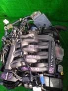 Двигатель MAZDA MPV, LW5W, GY; 4WD C2707 [074W0045926]