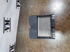 Блок управления инжектором TOYOTA Progres 2002 [1310001231,898730010]