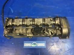 Крышка клапанная Mercedes ML-Class, C-Class, CLK-Class, E-Class, G-Class