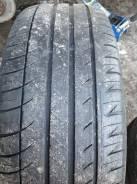 Michelin Pilot Exalto PE2, 215/55/17