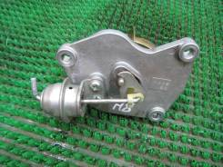 Клапан впускного коллектора Nissan Murano Z50