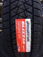 Bridgestone Blizzak DM-V2, 235/55R18